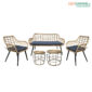 cosyfurniture.vn